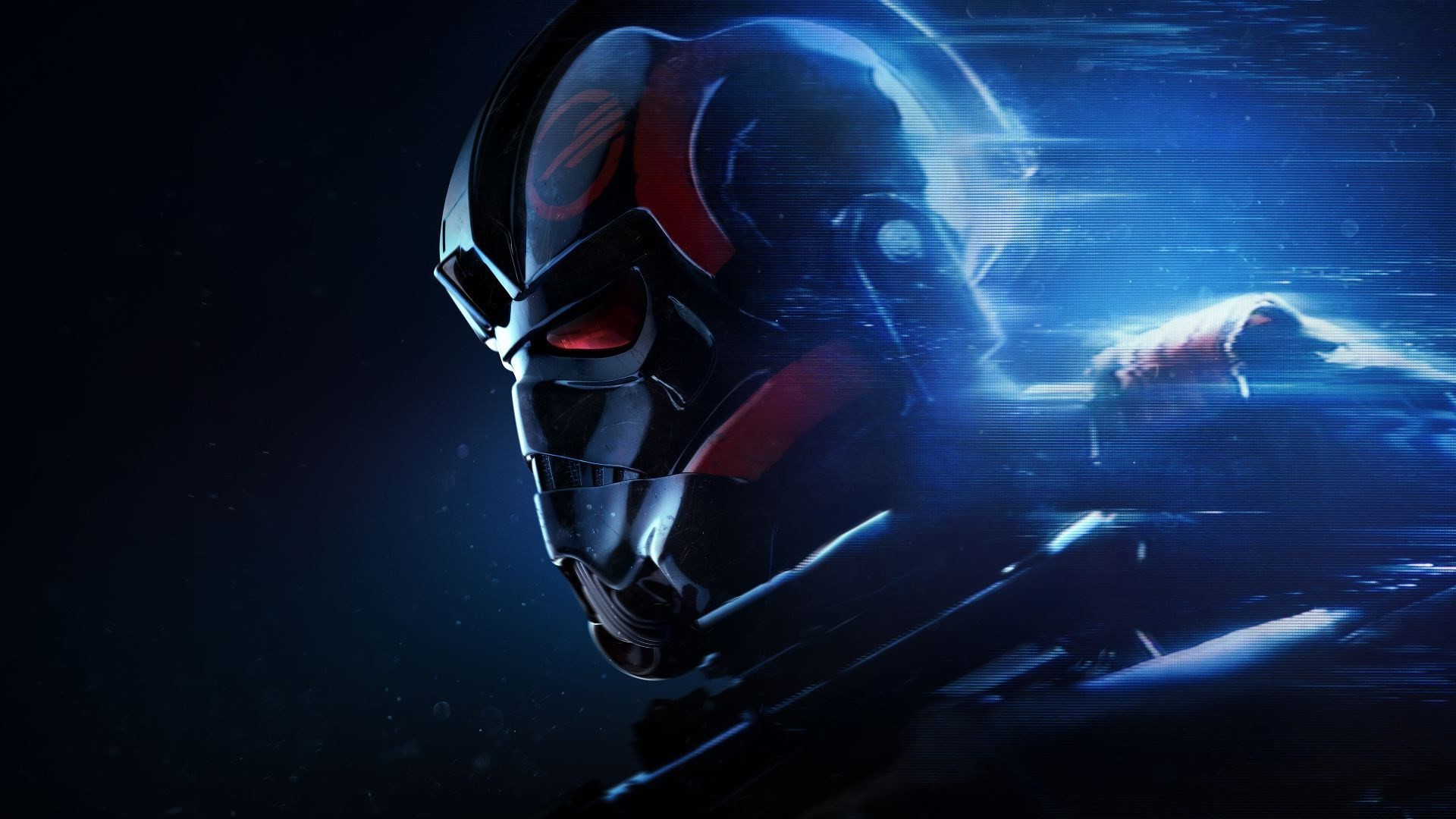 Star Wars Battlefront 2 Hd Wallpaper Posted By John Mercado