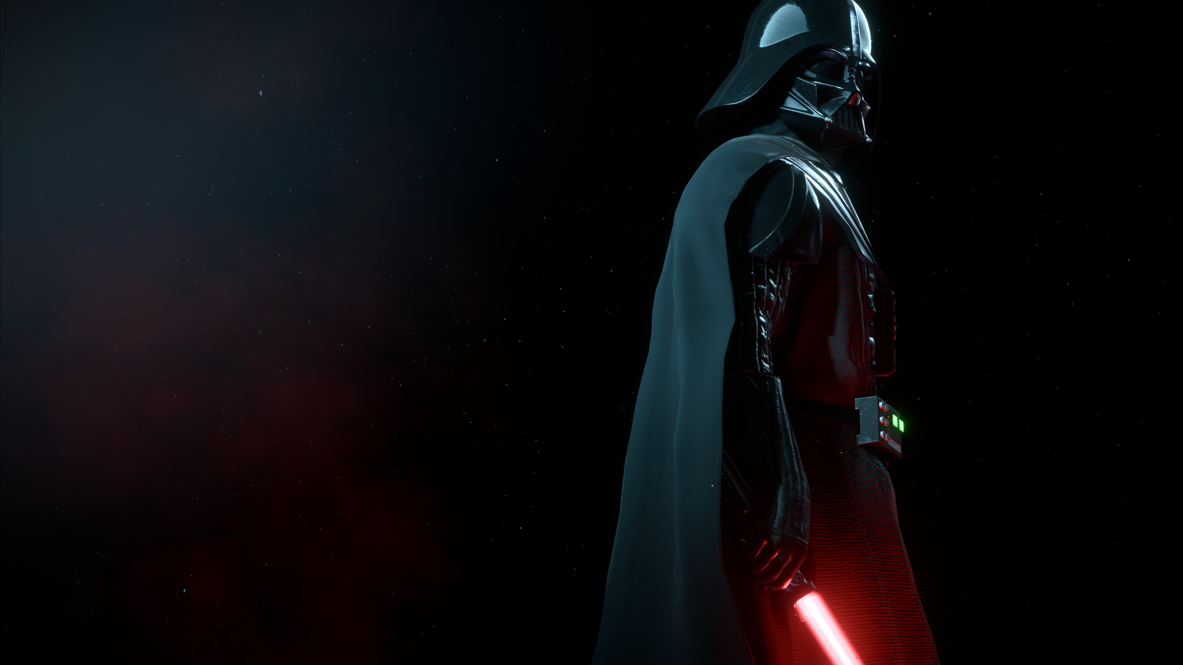 Star Wars Battlefront 2 Wallpaper 4k Posted By Sarah Johnson