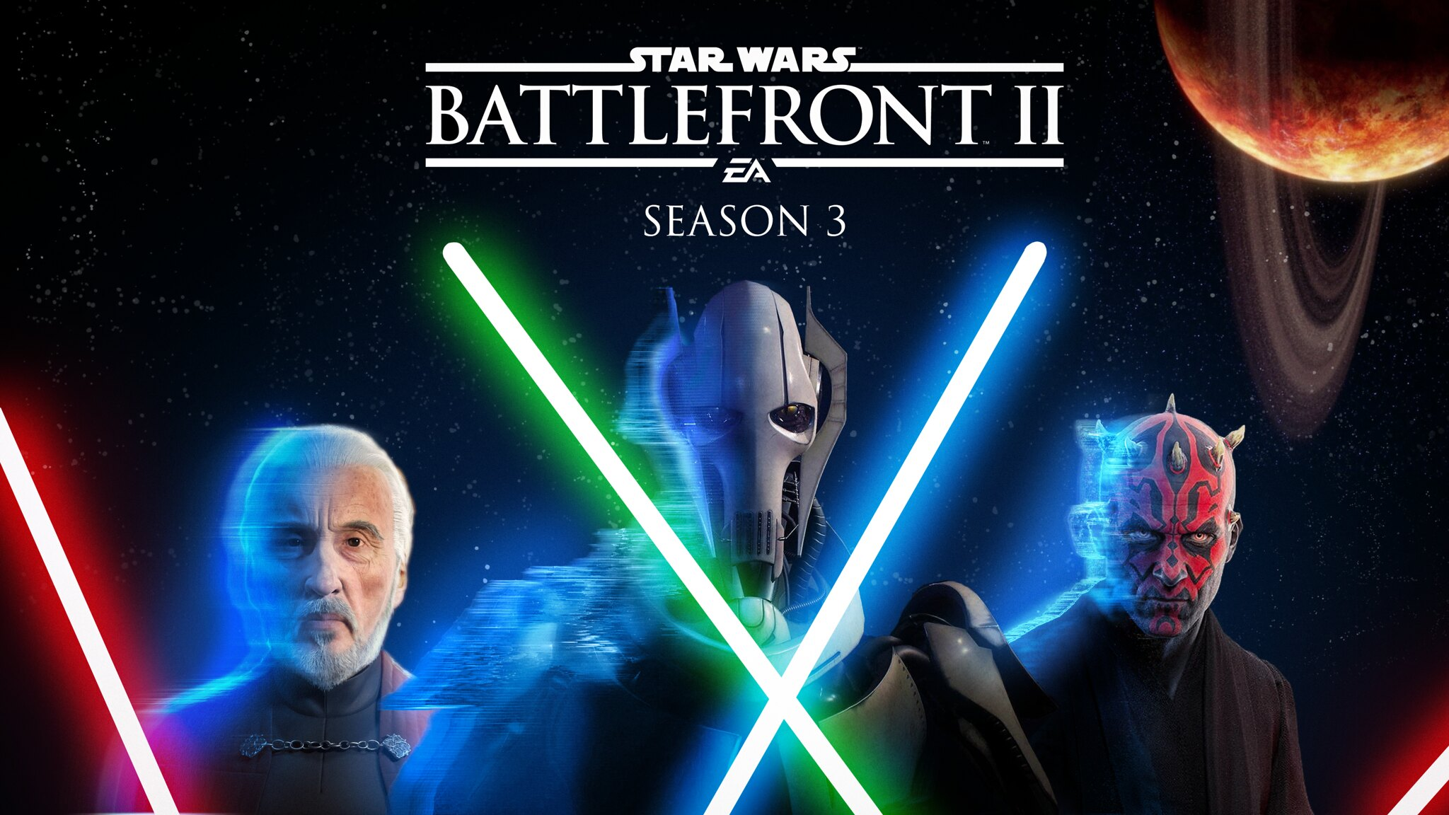 Star Wars Battlefront 3 Wallpapers Posted By Zoey Walker