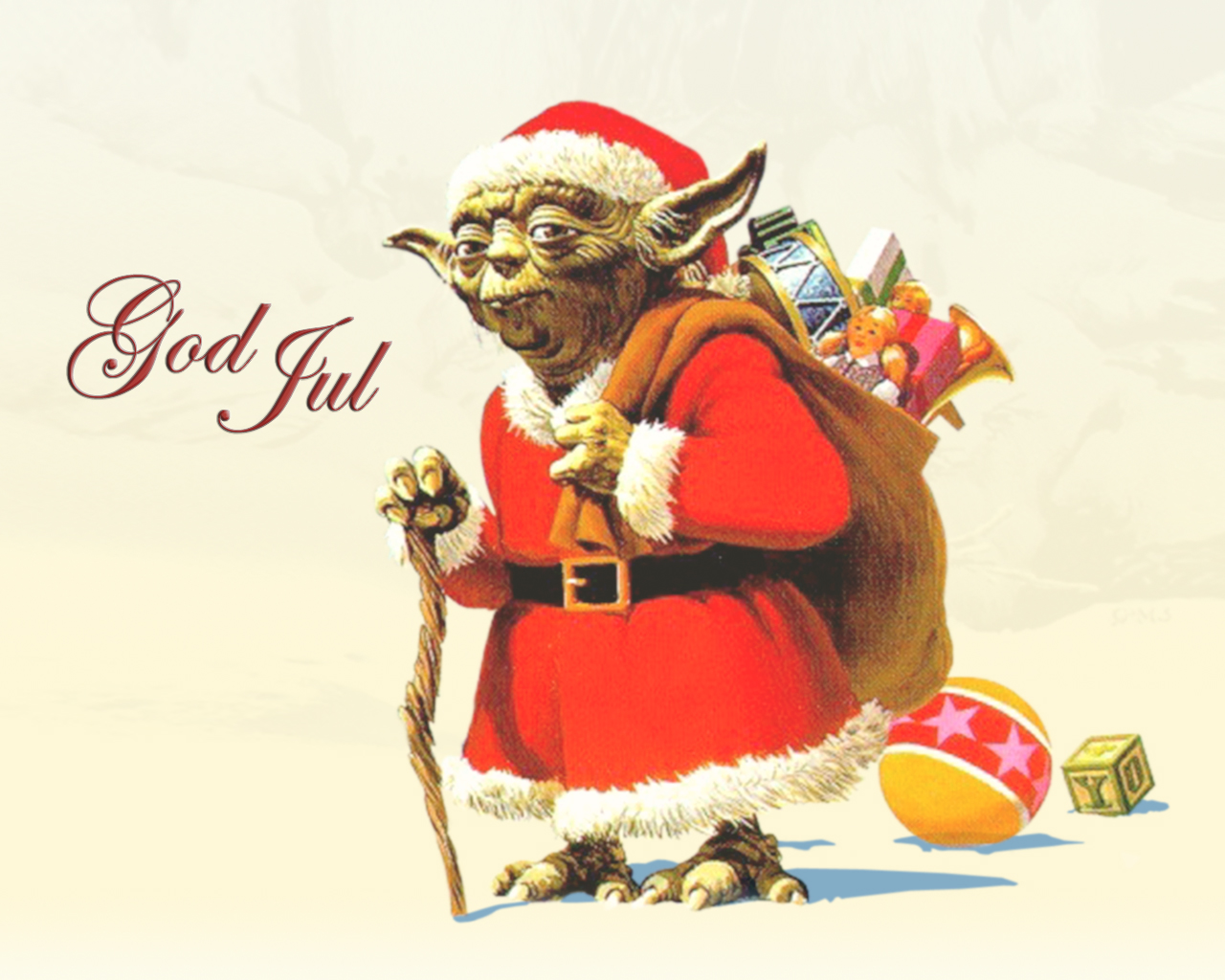 Star Wars Christmas Background Posted By Samantha Johnson