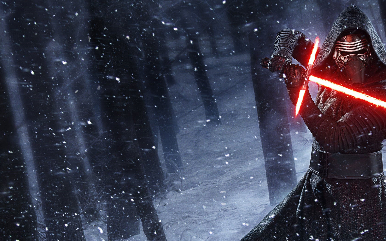 Star Wars Christmas Desktop Wallpaper Posted By Ethan Johnson