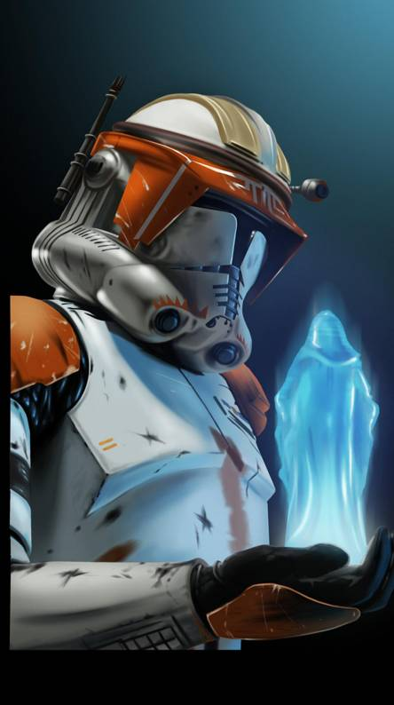 Clone trooper Wallpapers Free by ZEDGE tm