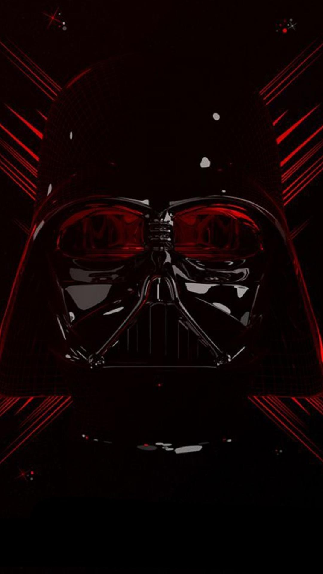 Star Wars Dark Side Poster Free Wallpaper and Backgrounds