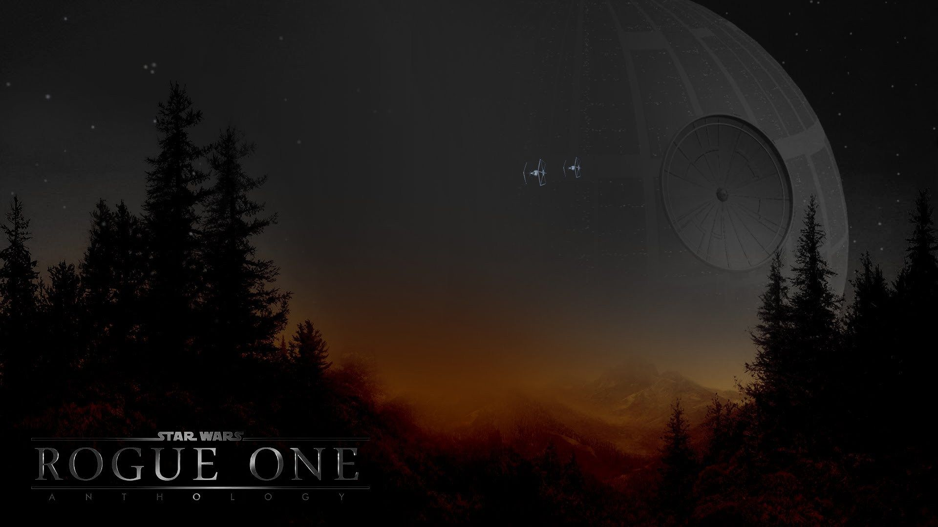Star Wars Death Star Wallpaper Posted By Ethan Mercado