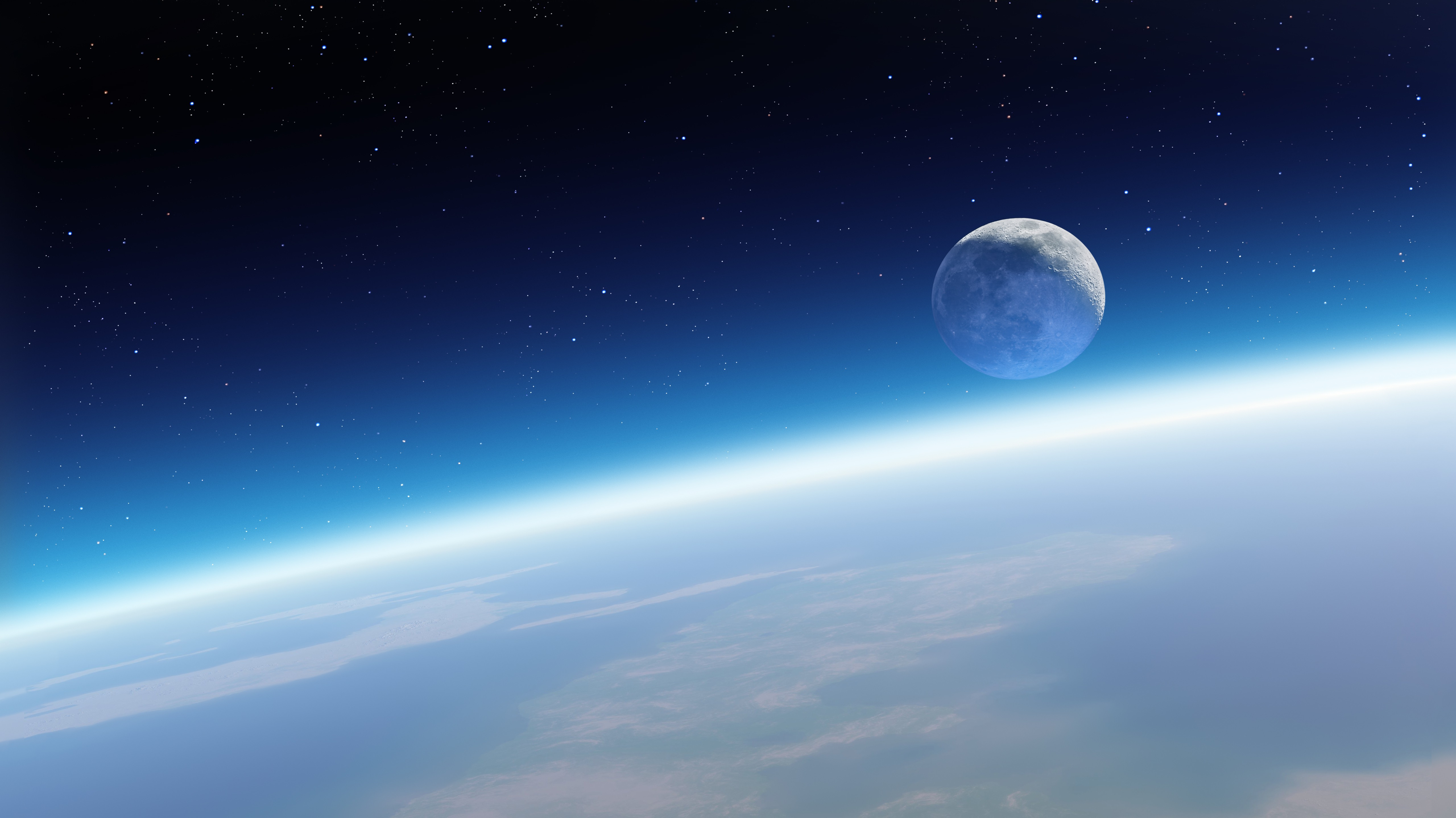 Star Wars Death Star Wallpaper Posted By Sarah Anderson