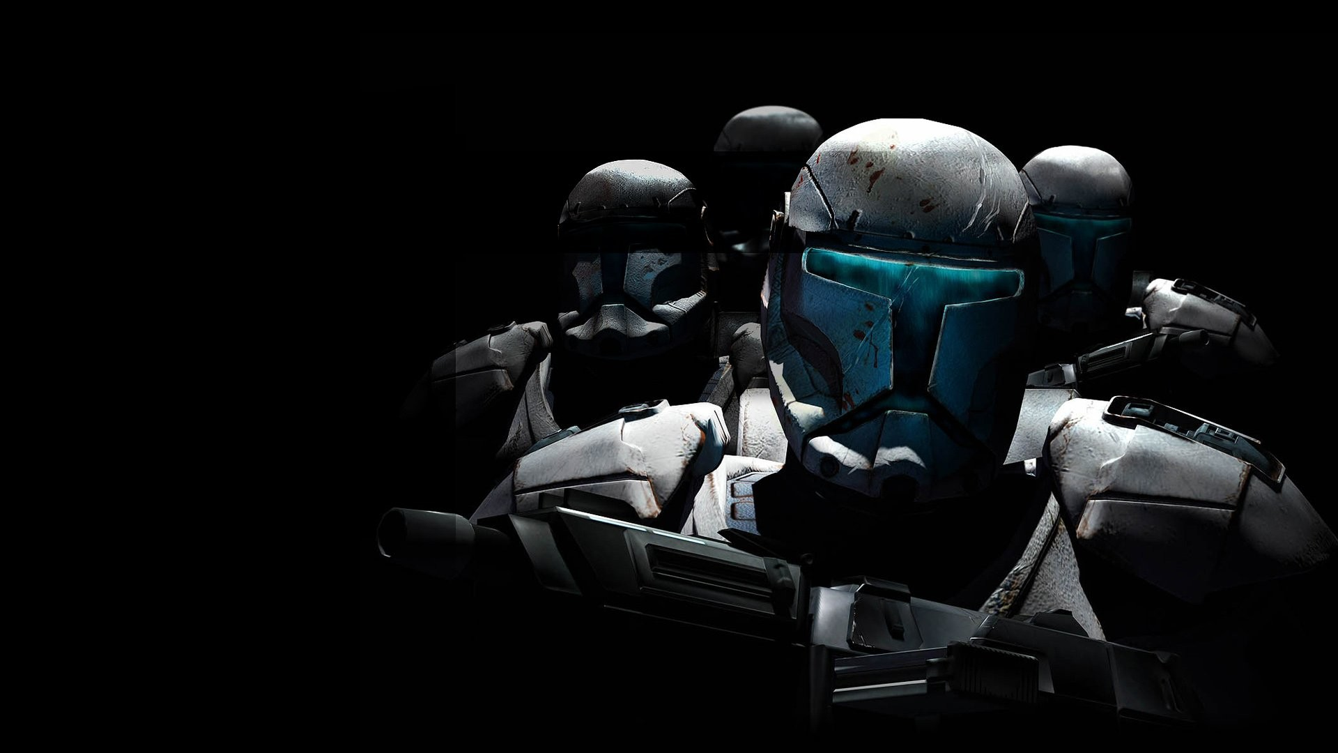 Star Wars Trooper Wallpaper 68+ images