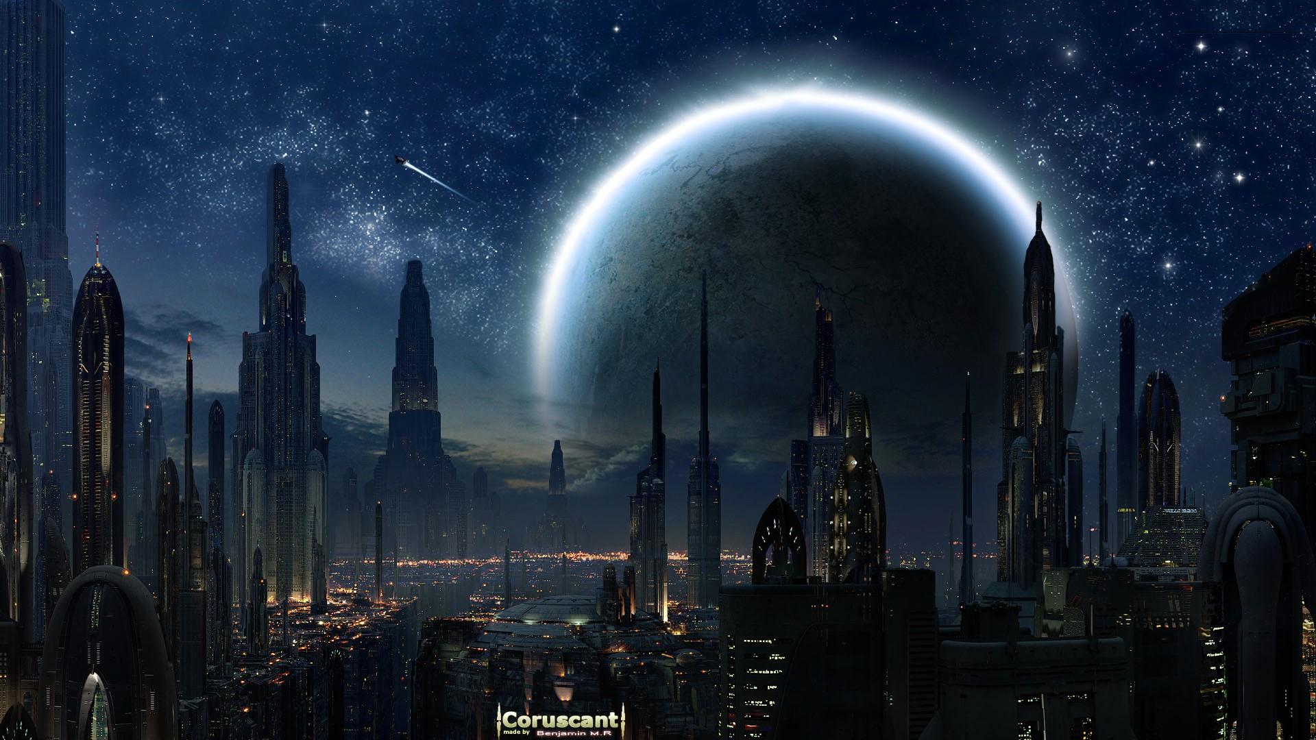 Star Wars Desktop Background 1920x1080 Posted By Samantha Cunningham