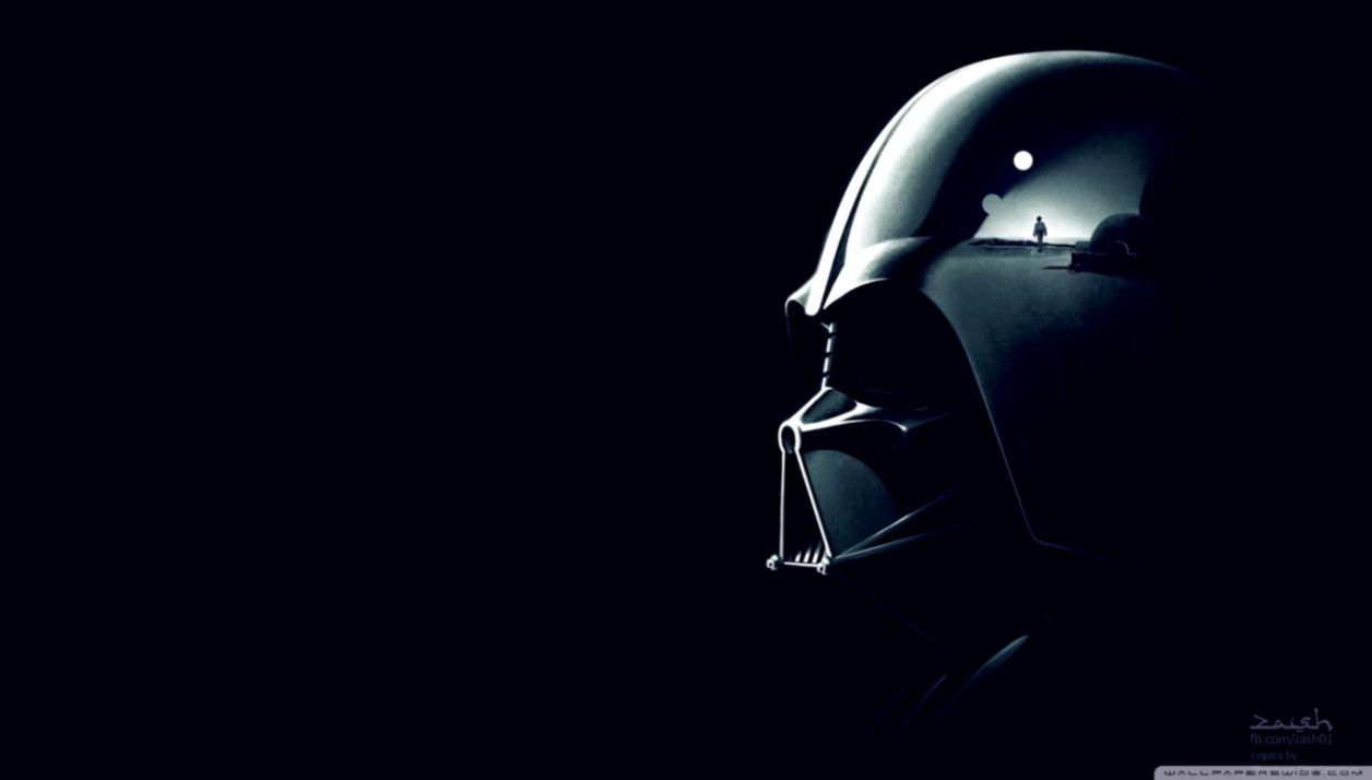 Star Wars Desktop Background Hd Posted By Zoey Tremblay
