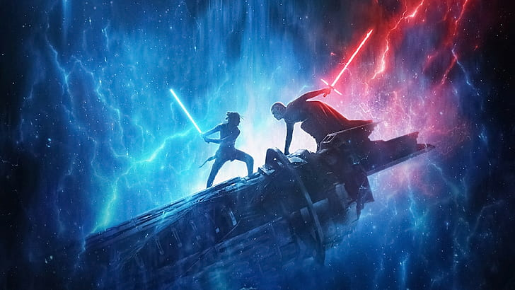 Star Wars Desktop Background Posted By Ethan Johnson