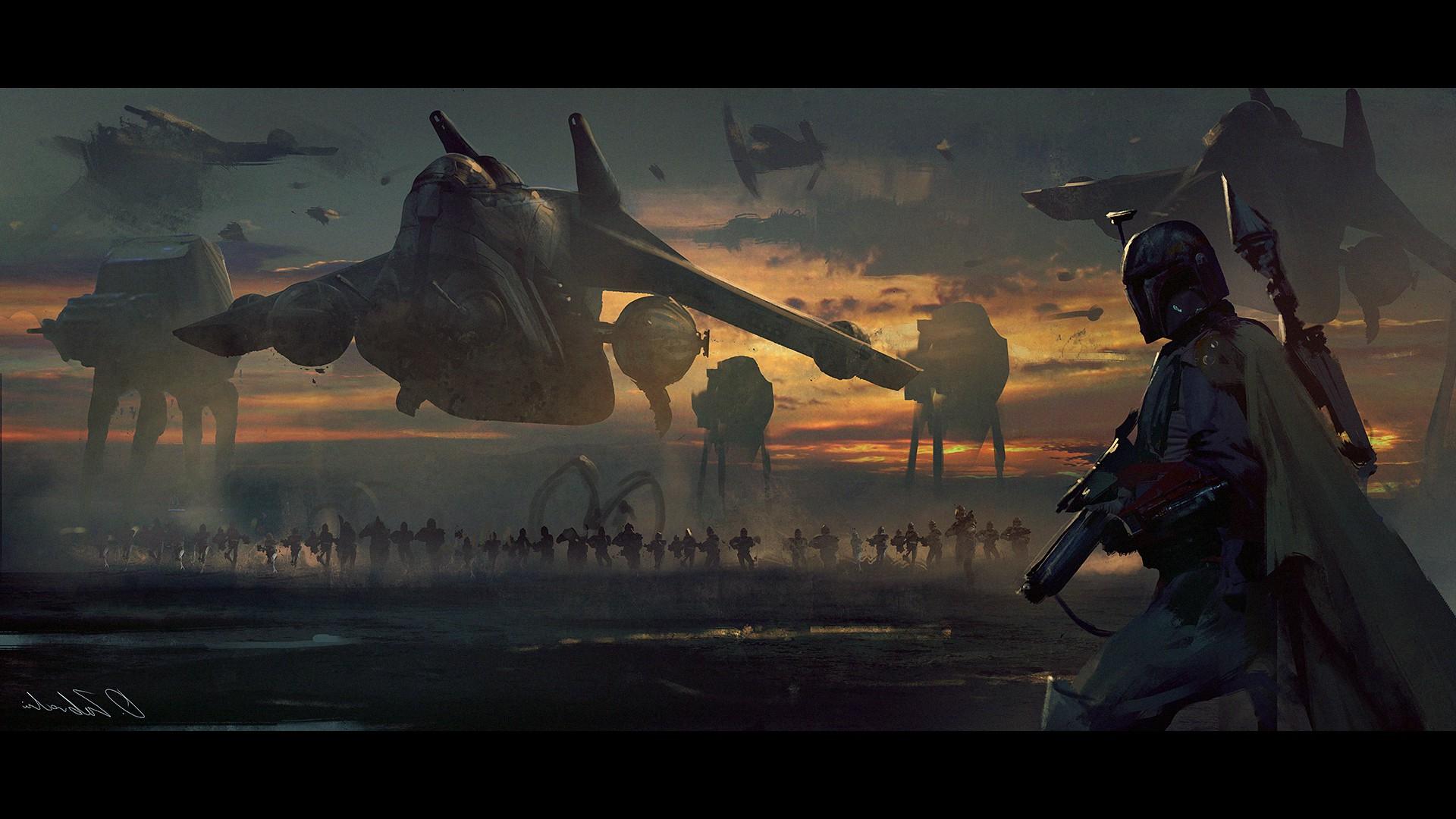 Star Wars Desktop Backgrounds 1920x1080 Posted By Sarah Walker