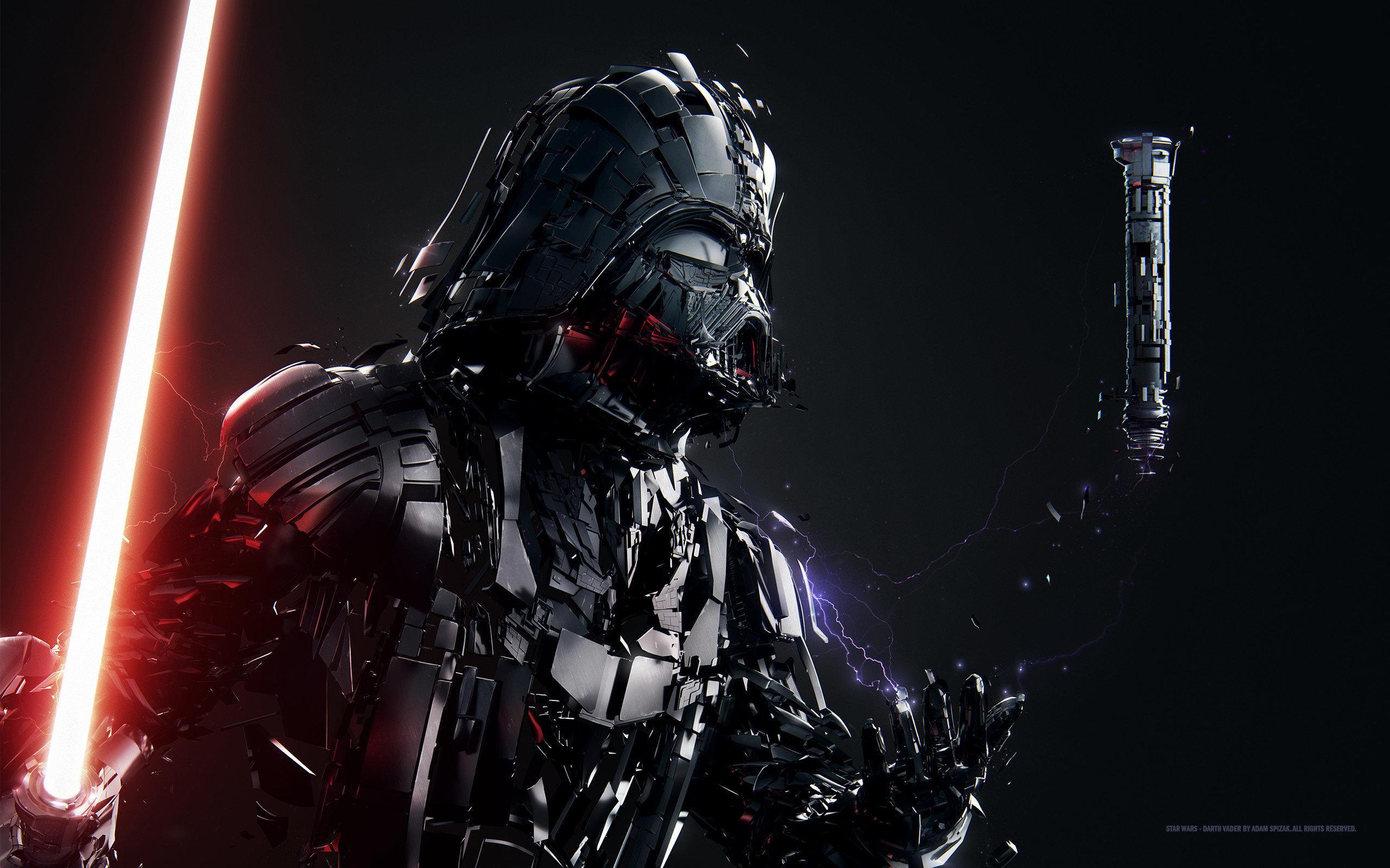 Star Wars Desktop Backgrounds Posted By Christopher Walker