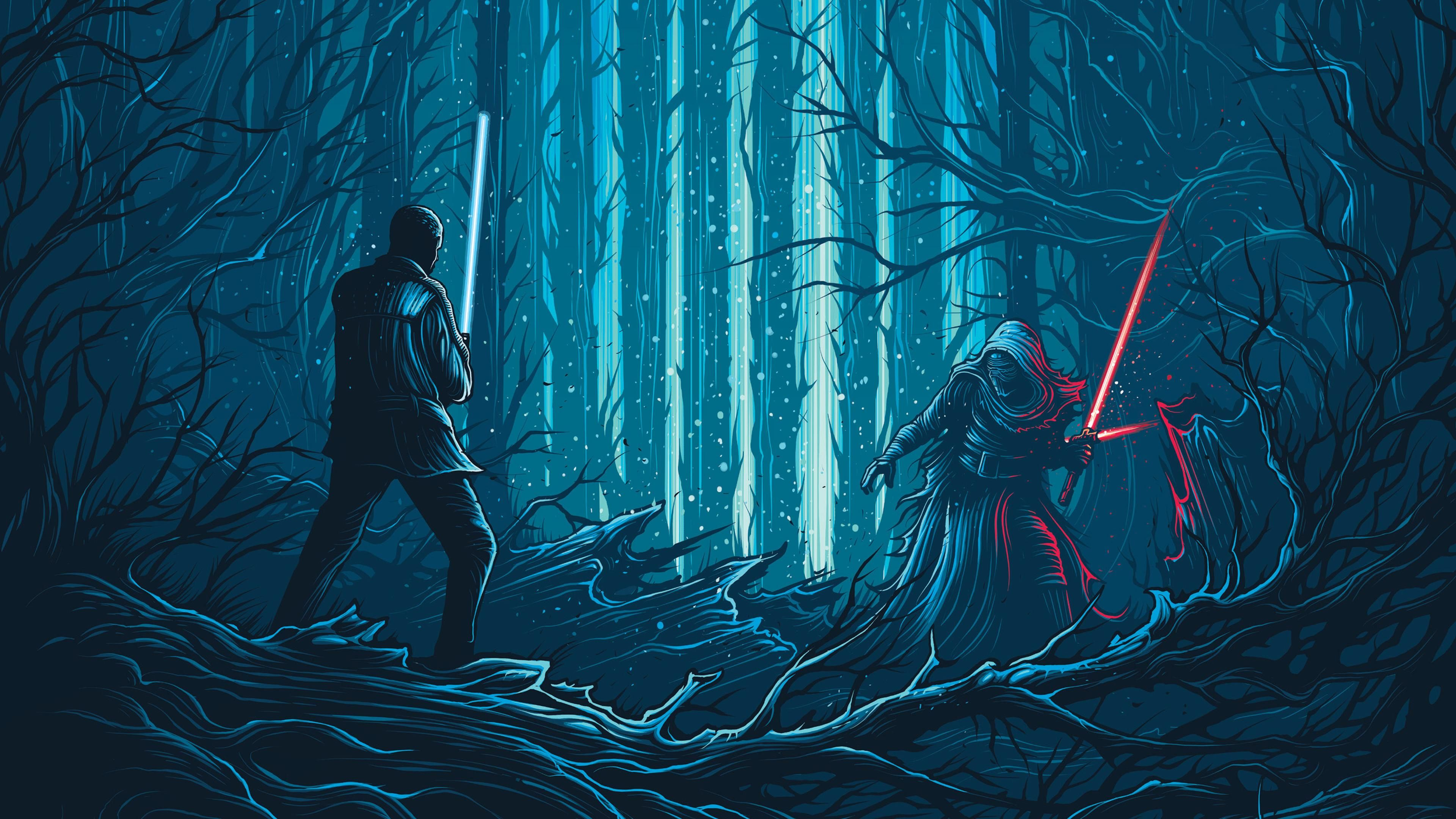 3840x2160 Star Wars 4k Screen Wallpaper Free 3840x2160 Star Wars Jedi Fallen Order Wallpaper 4k