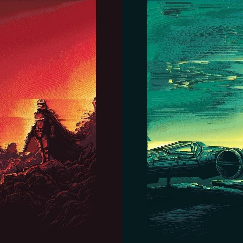 Star Wars Dual Screen Wallpapers Posted By John Johnson