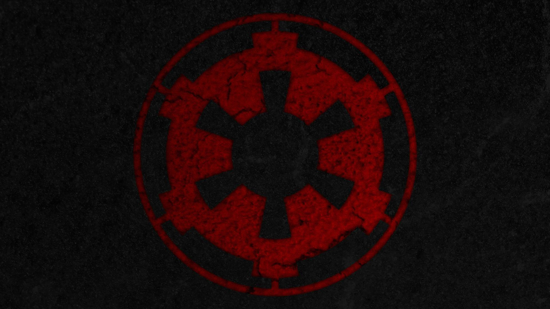 Star Wars Empire Wallpaper 1920x1080 Posted By Samantha Anderson