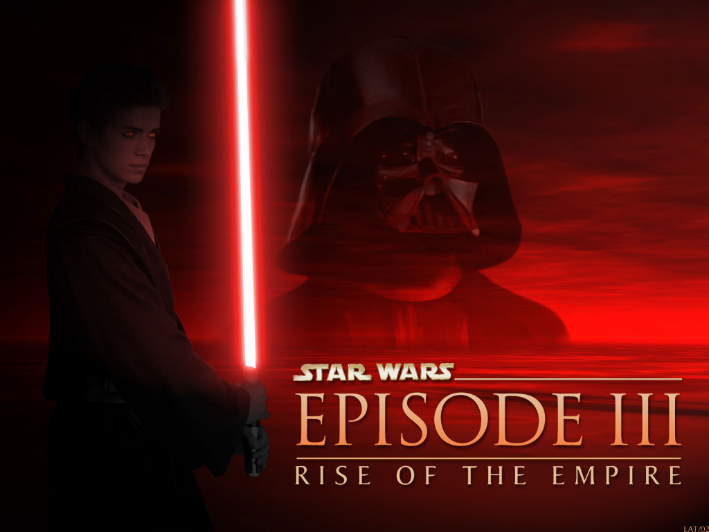 Star Wars Episode 3 Full Movie Download Posted By Michelle Walker