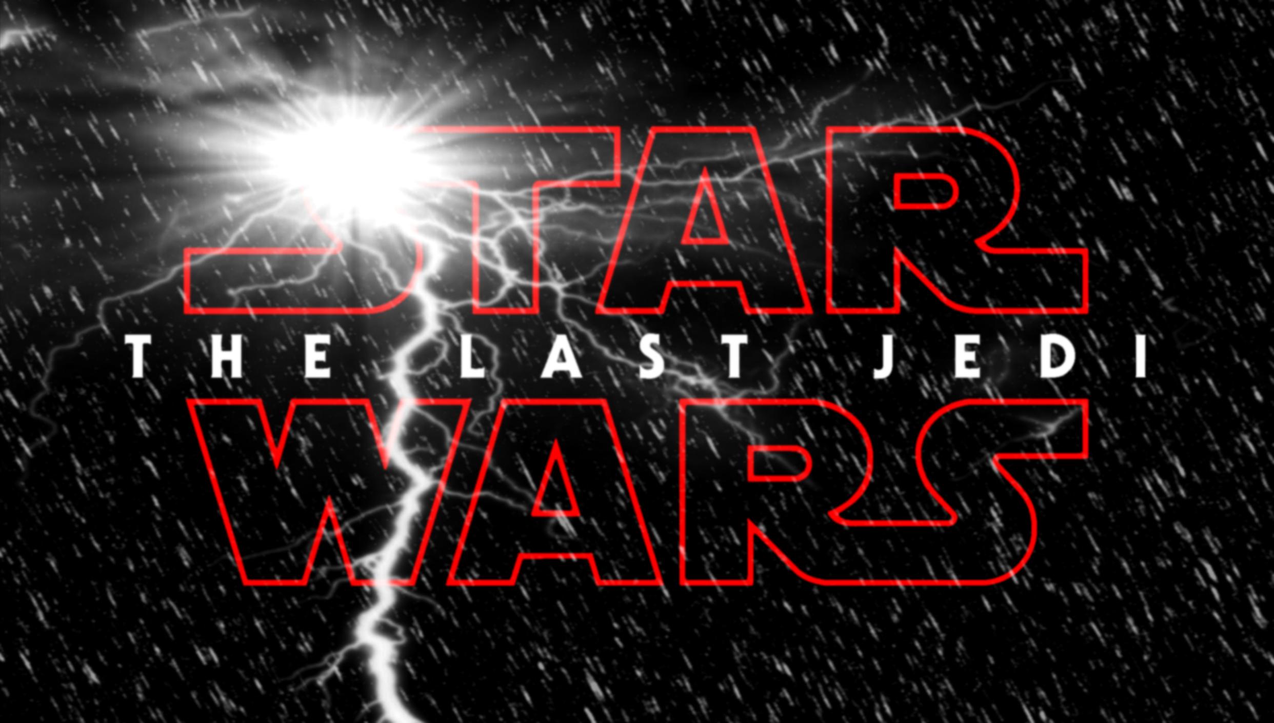 Star Wars Episode 8 Wallpaper Posted By Sarah Mercado
