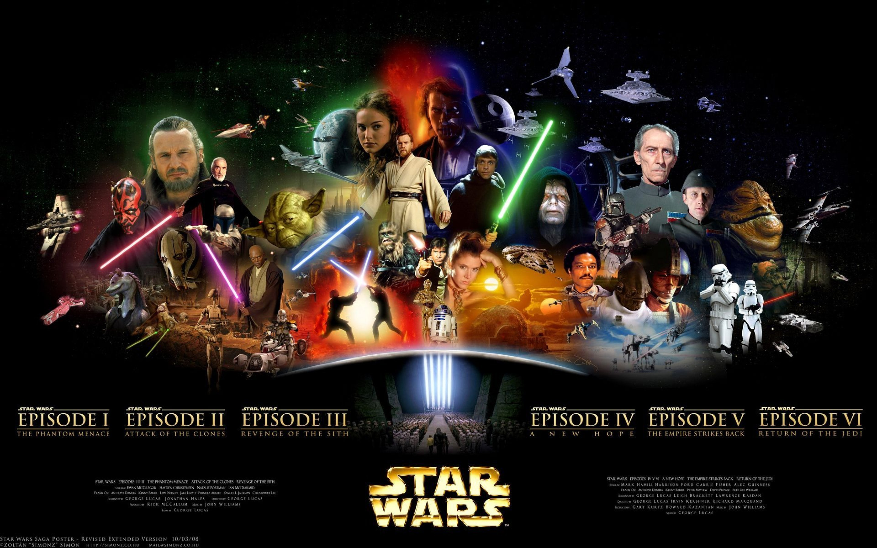 Star Wars Episode 8 Wallpaper Posted By Ryan Cunningham