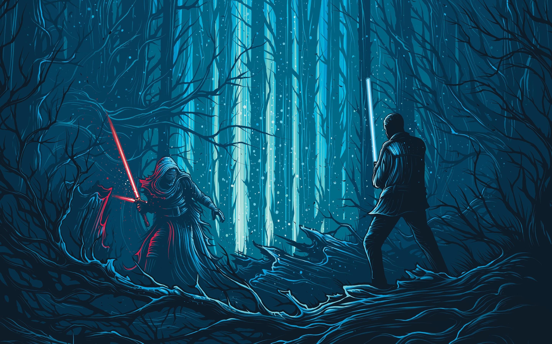 Star War Hd Desktop Wallpaper, Hd Wallpapers and backgrounds