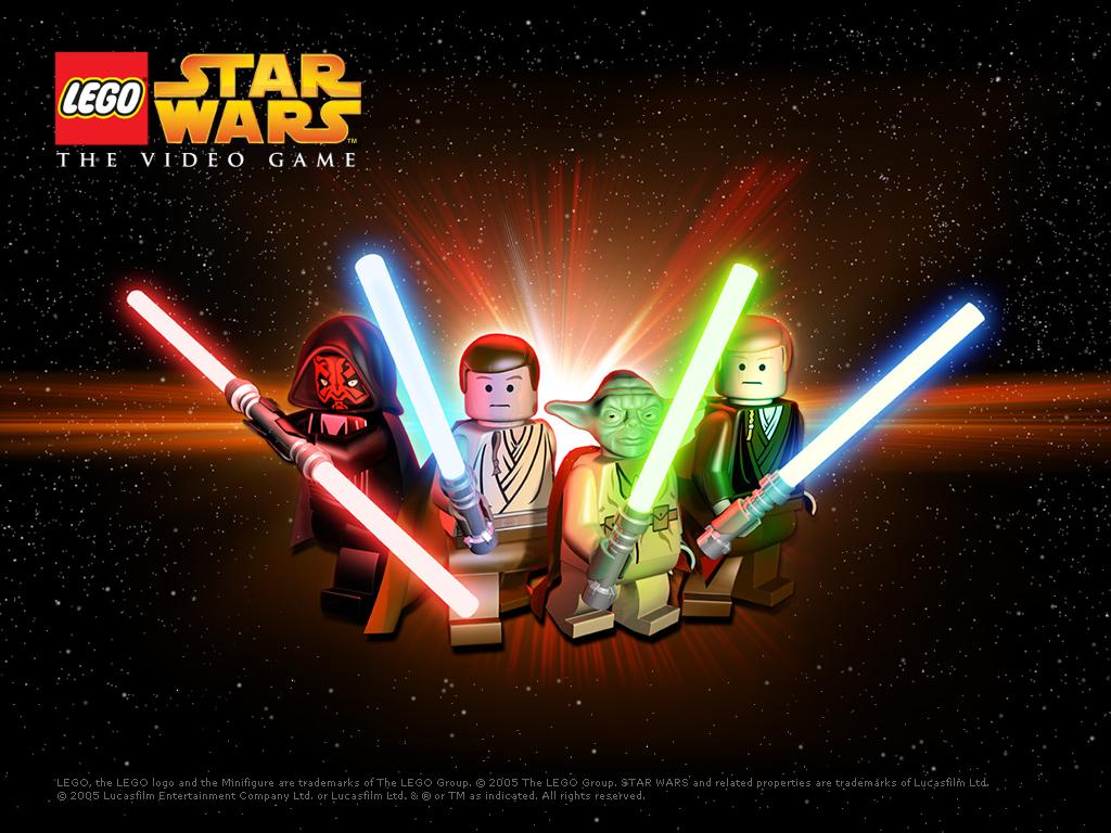 Star Wars Hd Desktop Wallpaper Posted By Ryan Simpson