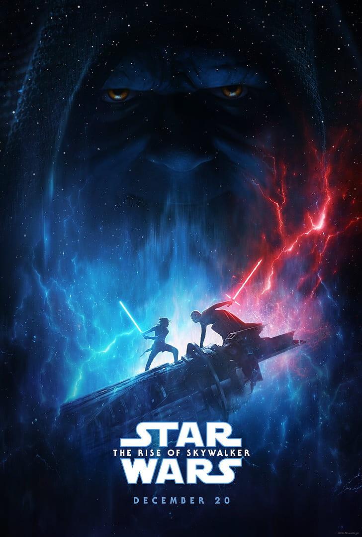 Star Wars Hd Wallpaper Posted By Ethan Peltier