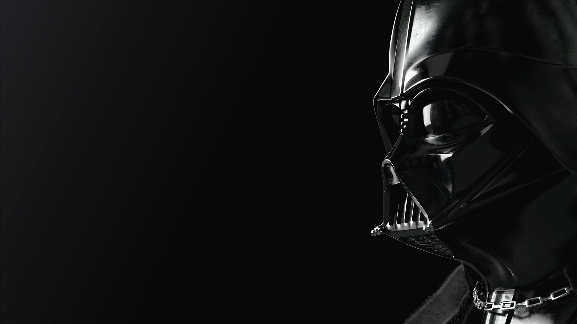 Star Wars High Definition Wallpaper Posted By Zoey Thompson