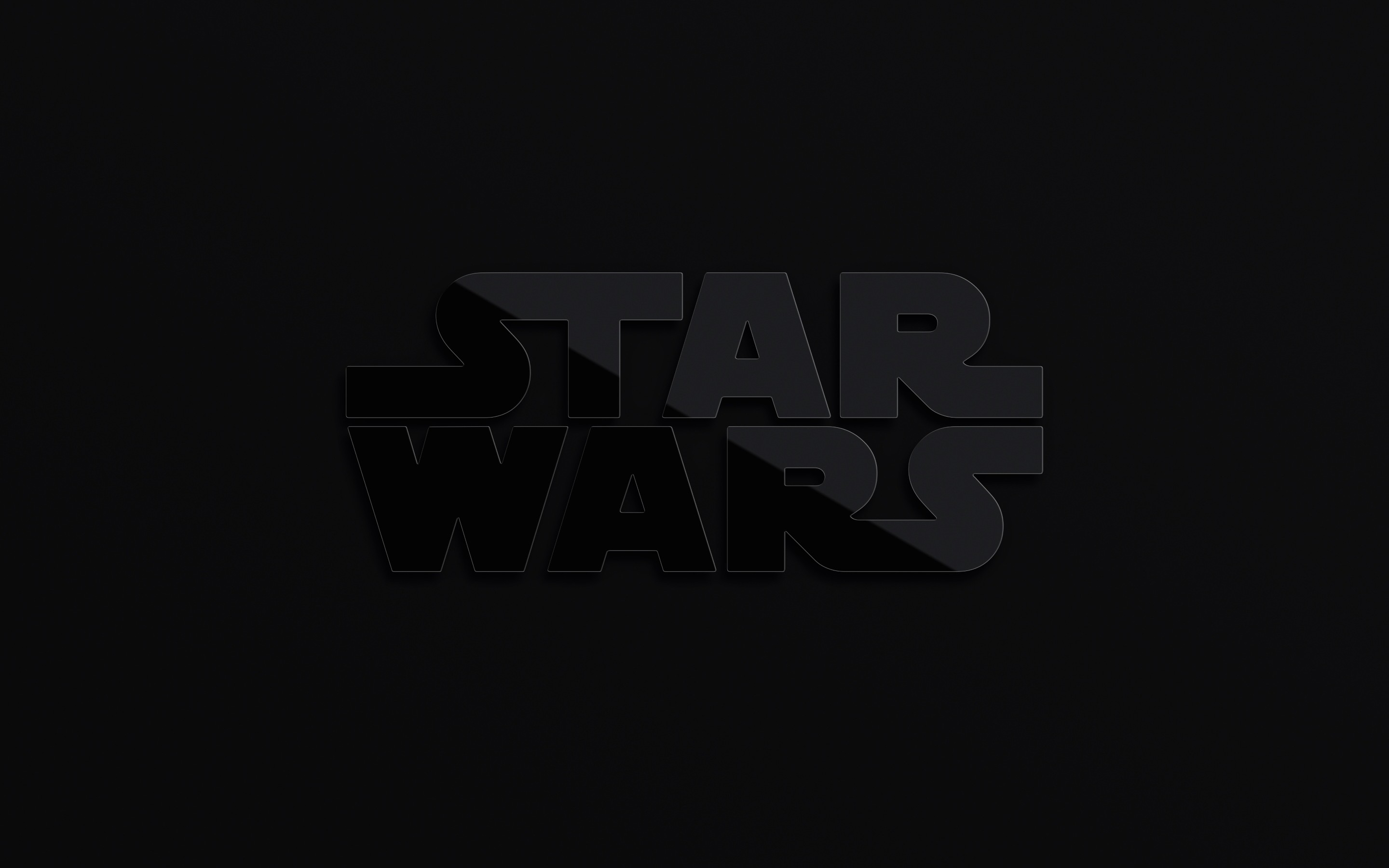 Star Wars High Res Images Posted By John Peltier