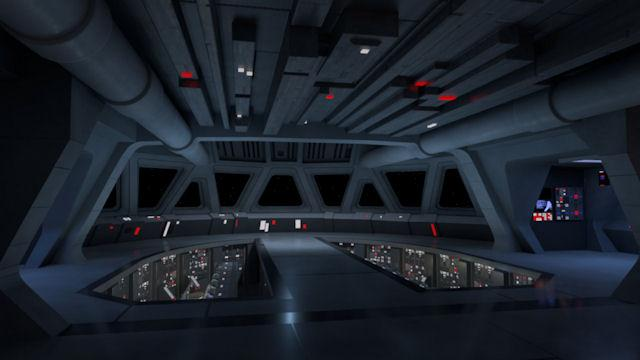 Star Wars Imperial Background Posted By John Anderson