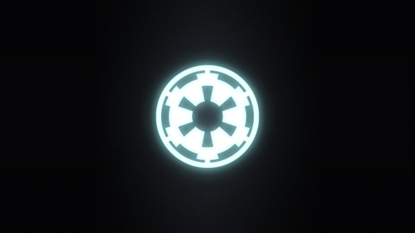Star Wars Imperial Logo Wallpapers Posted By Sarah Johnson