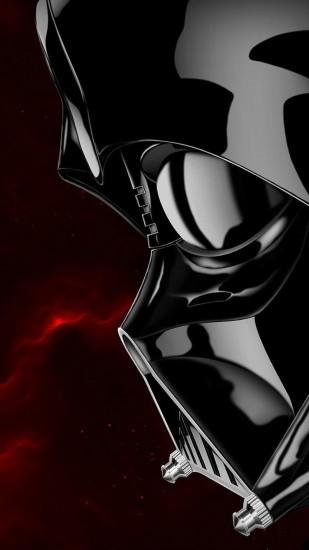 Star Wars Iphone 5 Wallpaper Posted By Ryan Mercado