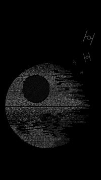 Star Wars Iphone 6s Wallpaper Posted By Christopher Walker