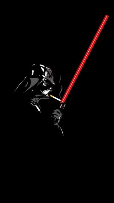 Star Wars Iphone 7 Wallpaper Posted By Ethan Johnson