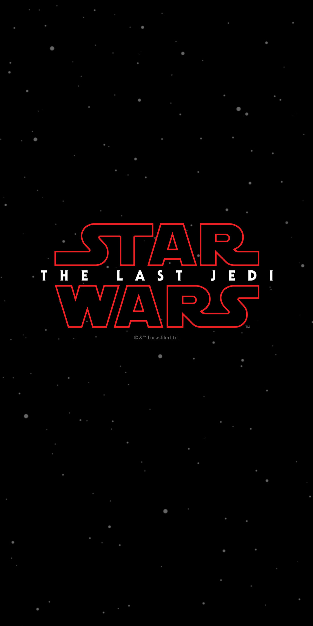 Star Wars Iphone Wallpaper Hd Posted By Sarah Simpson