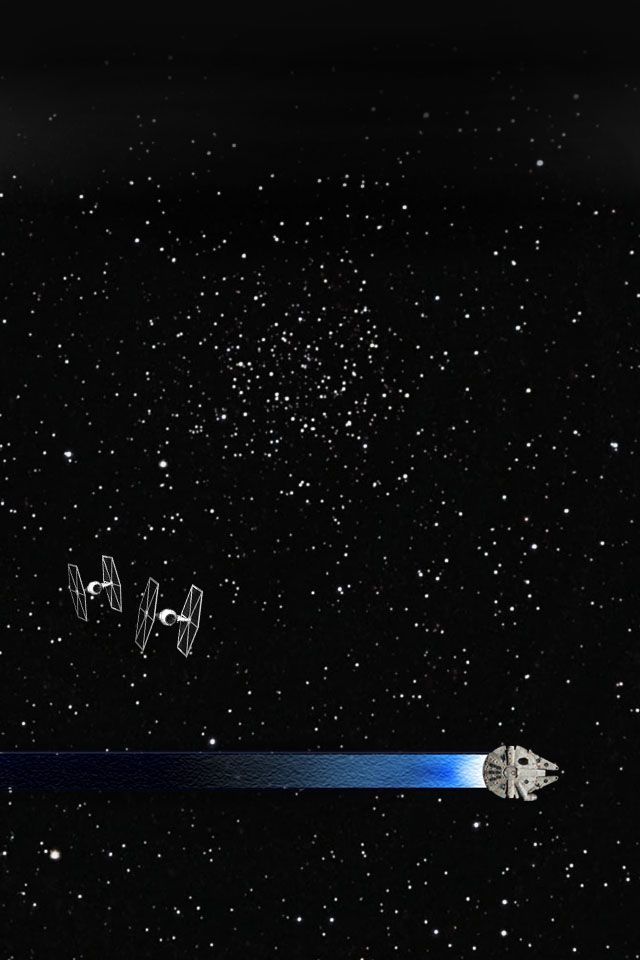 Star Wars iPhone 5 Wallpaper WallpaperSafari Star wars