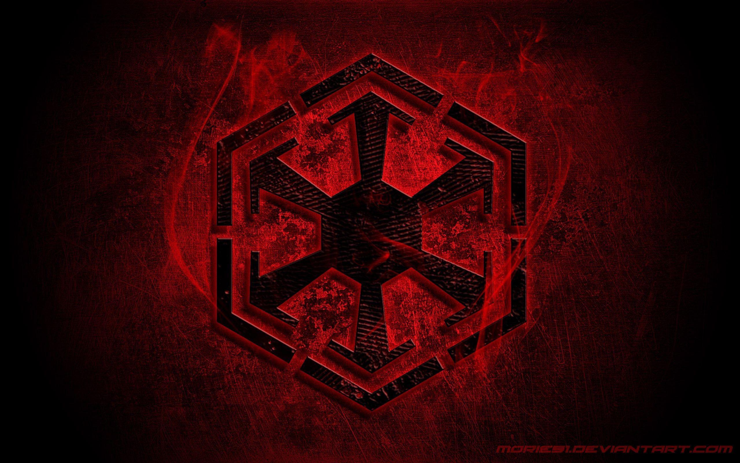Star Wars Jedi Symbol Wallpaper Posted By John Tremblay