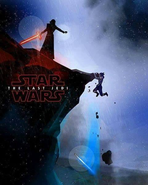 Star Wars Jedi Wallpaper Hd Posted By Christopher Peltier