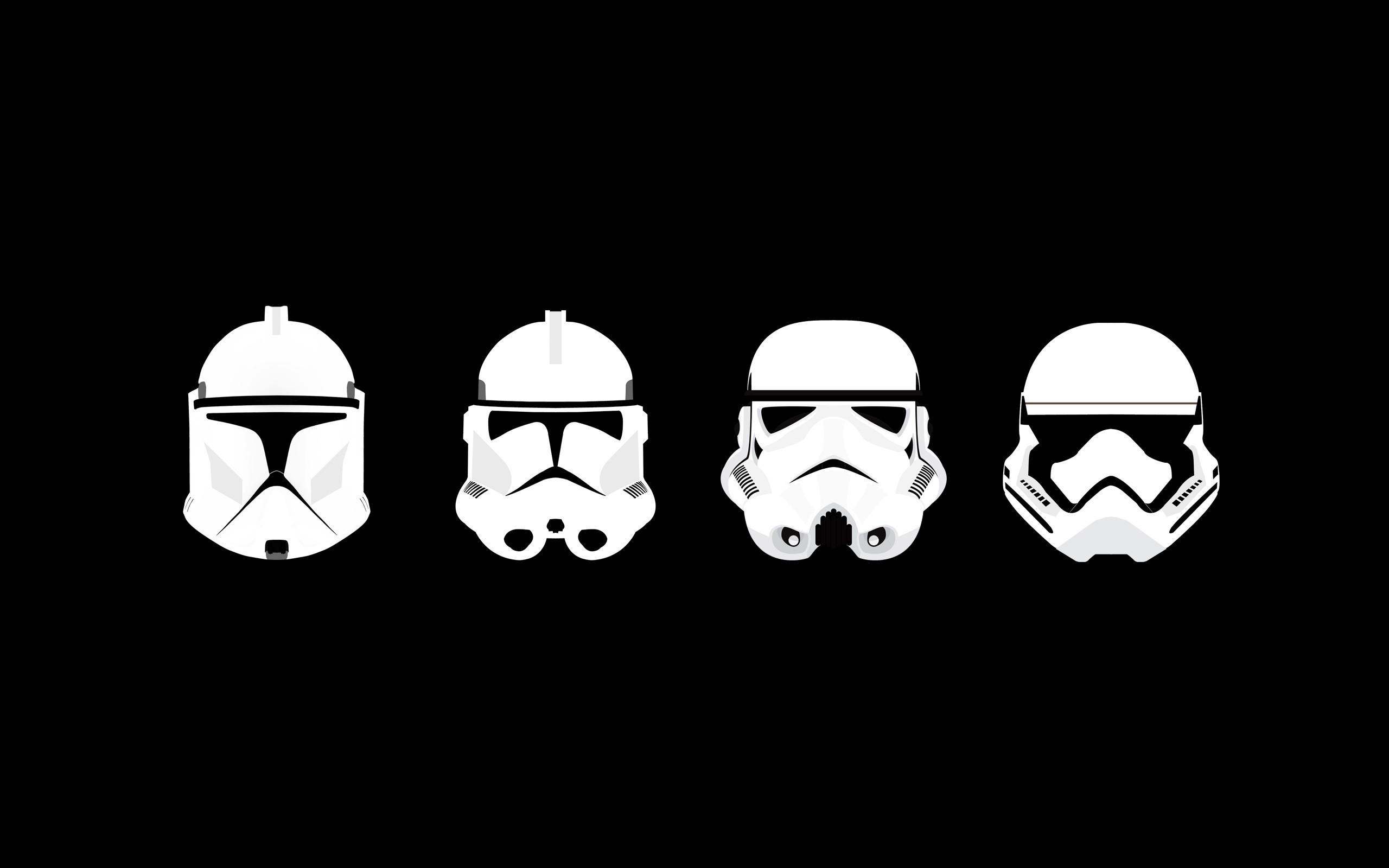 72+ Hd Stormtrooper Wallpapers on WallpaperPlay