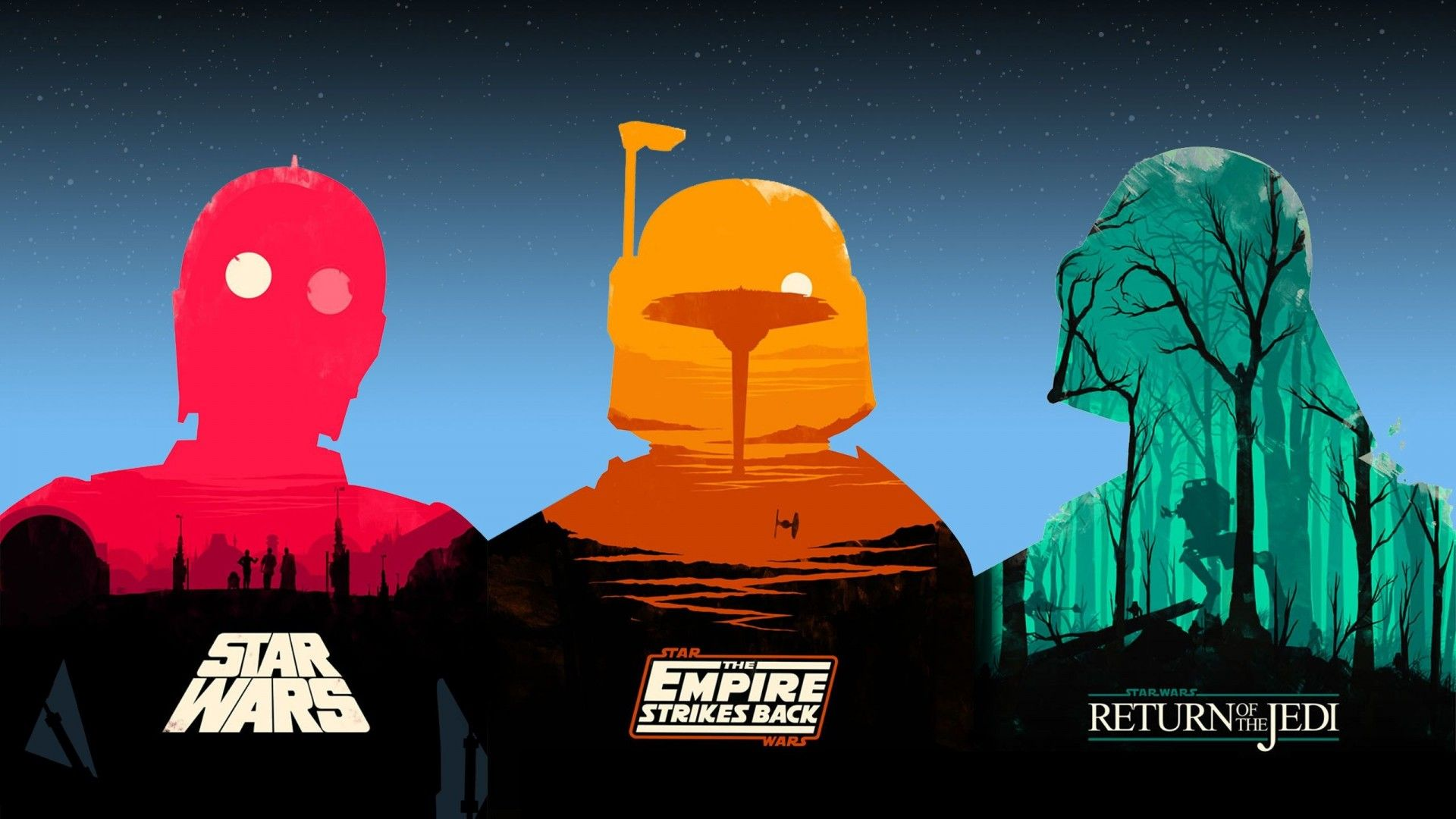 Star Wars Laptop Wallpaper Posted By Ryan Sellers
