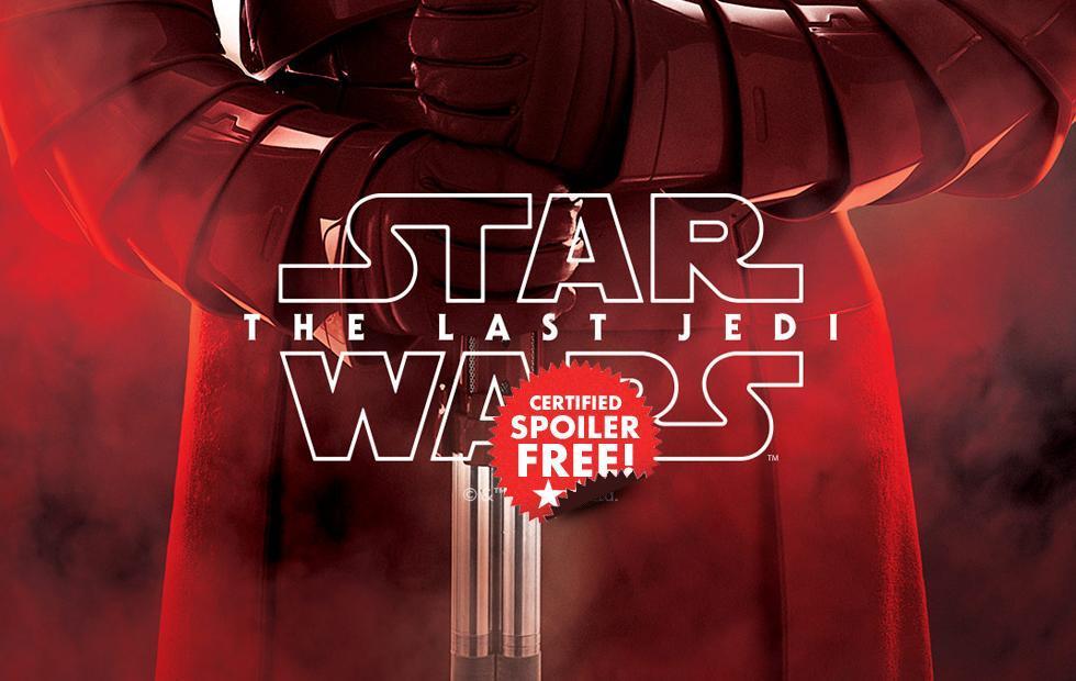 Star Wars Last Jedi Wallpaper Posted By Zoey Walker