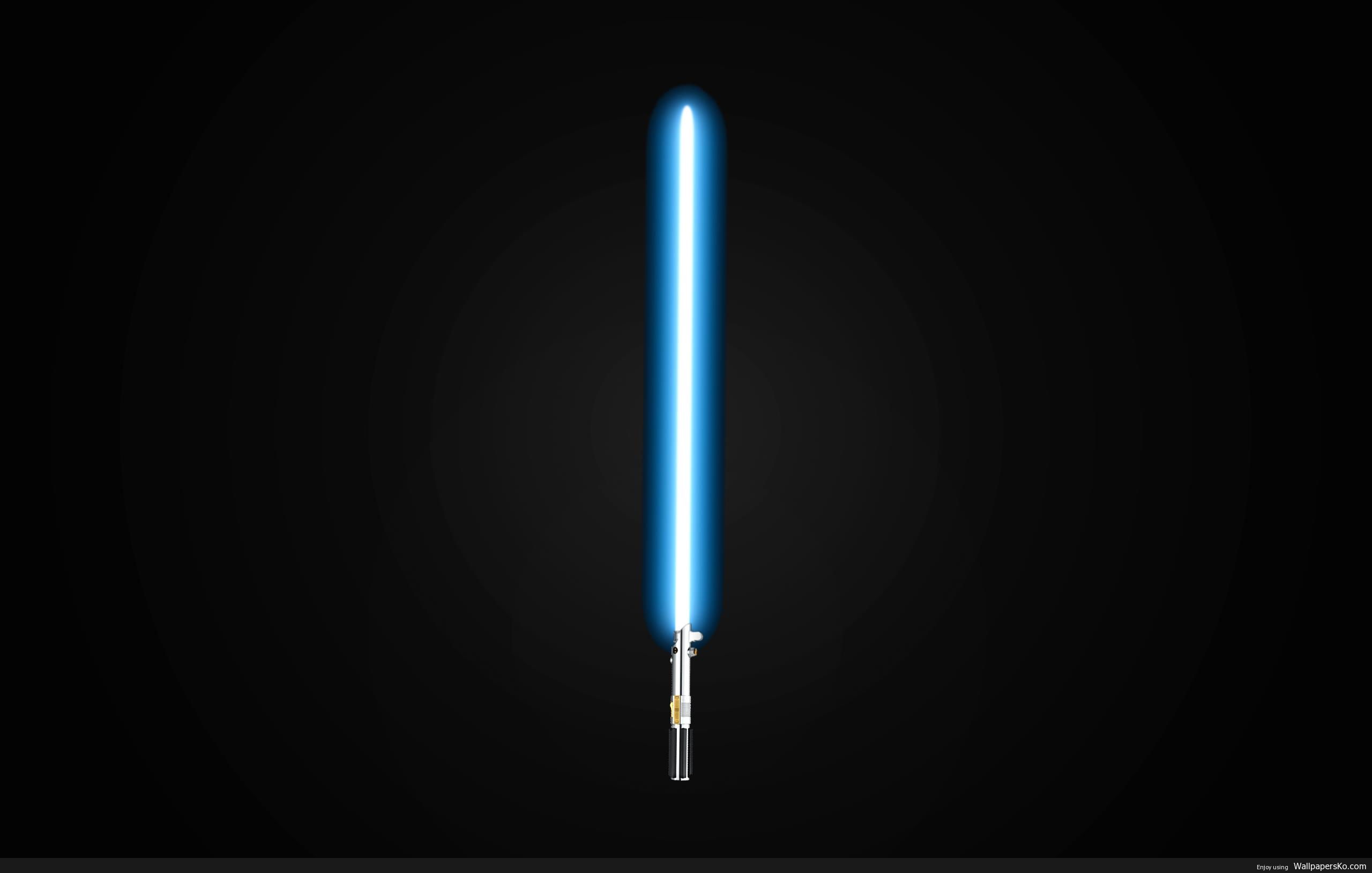 Star Wars Lightsaber Background Posted By Christopher Johnson