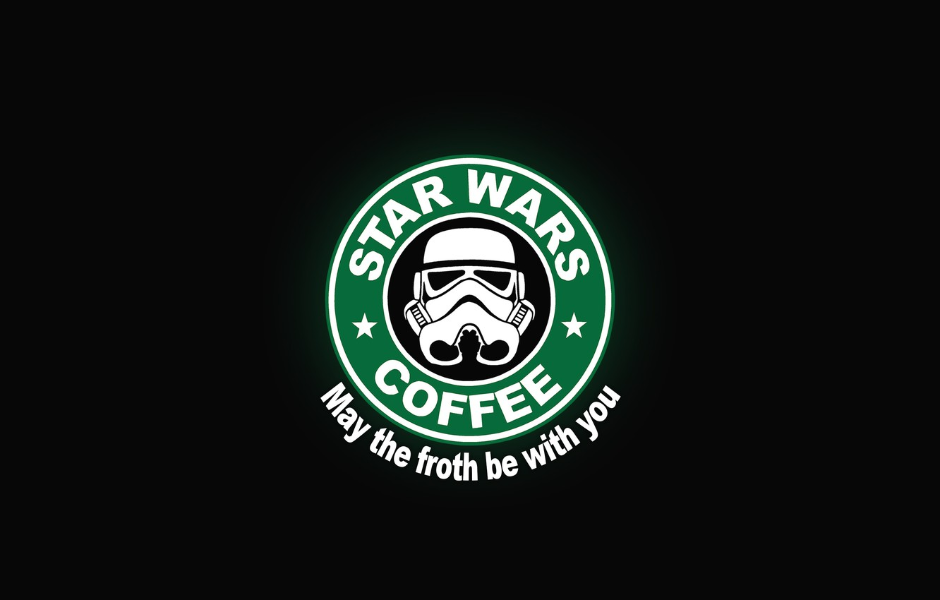 Star Wars Logo Wallpaper Posted By Michelle Tremblay
