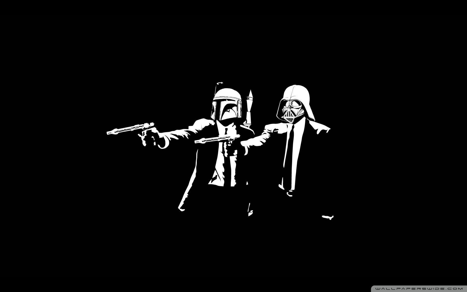 Star Wars Macbook Wallpaper Posted By Ethan Tremblay
