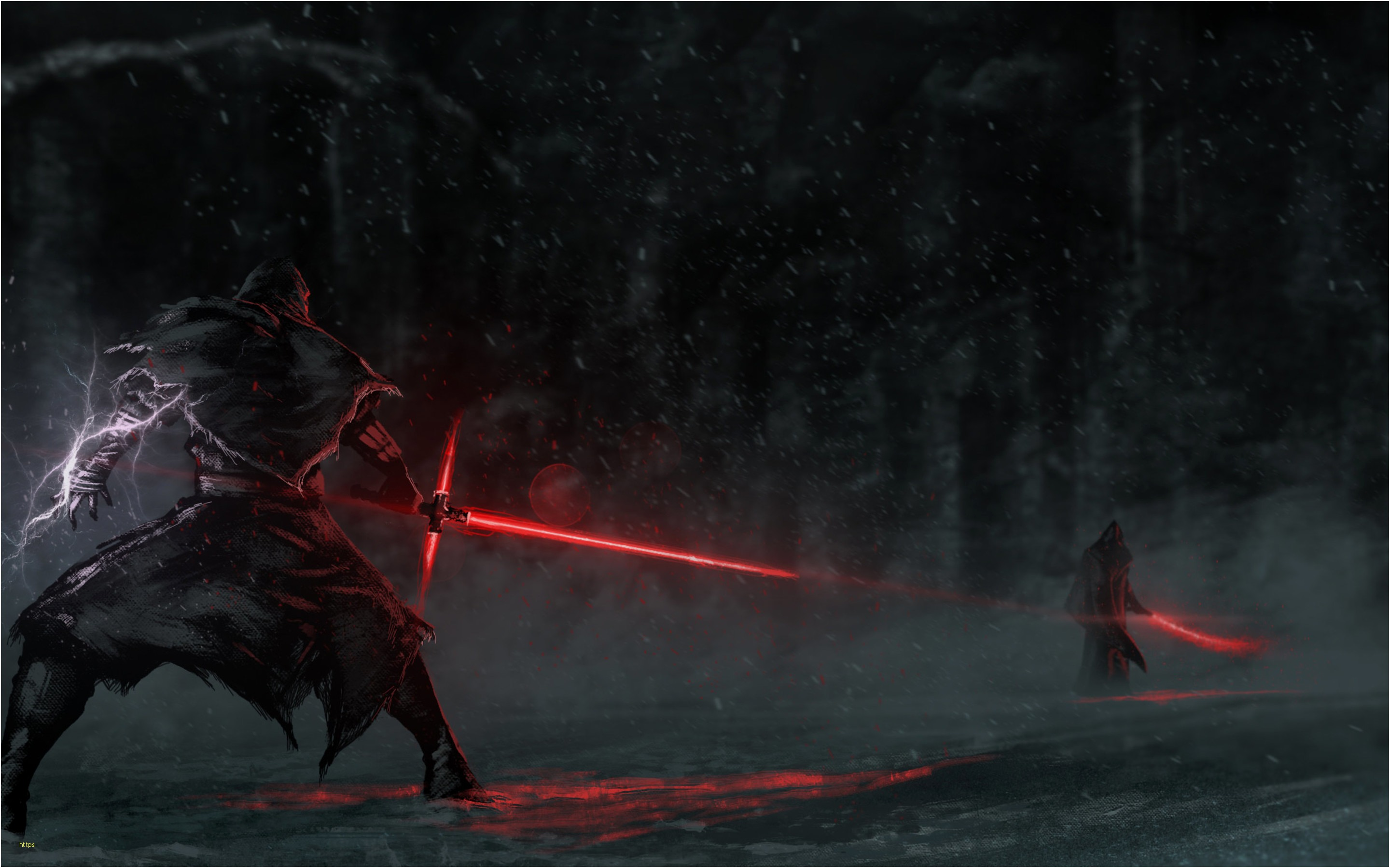 Wallpapers For Macbook Pro Fresh 2880x1800 Star Wars Star