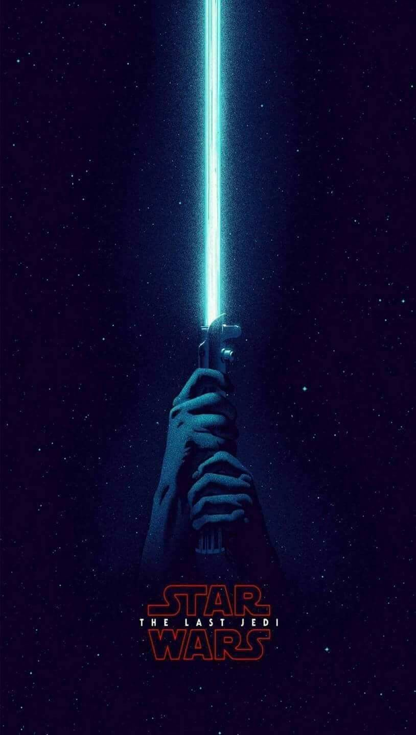 Star Wars Mobile Wallpapers Posted By Ryan Peltier