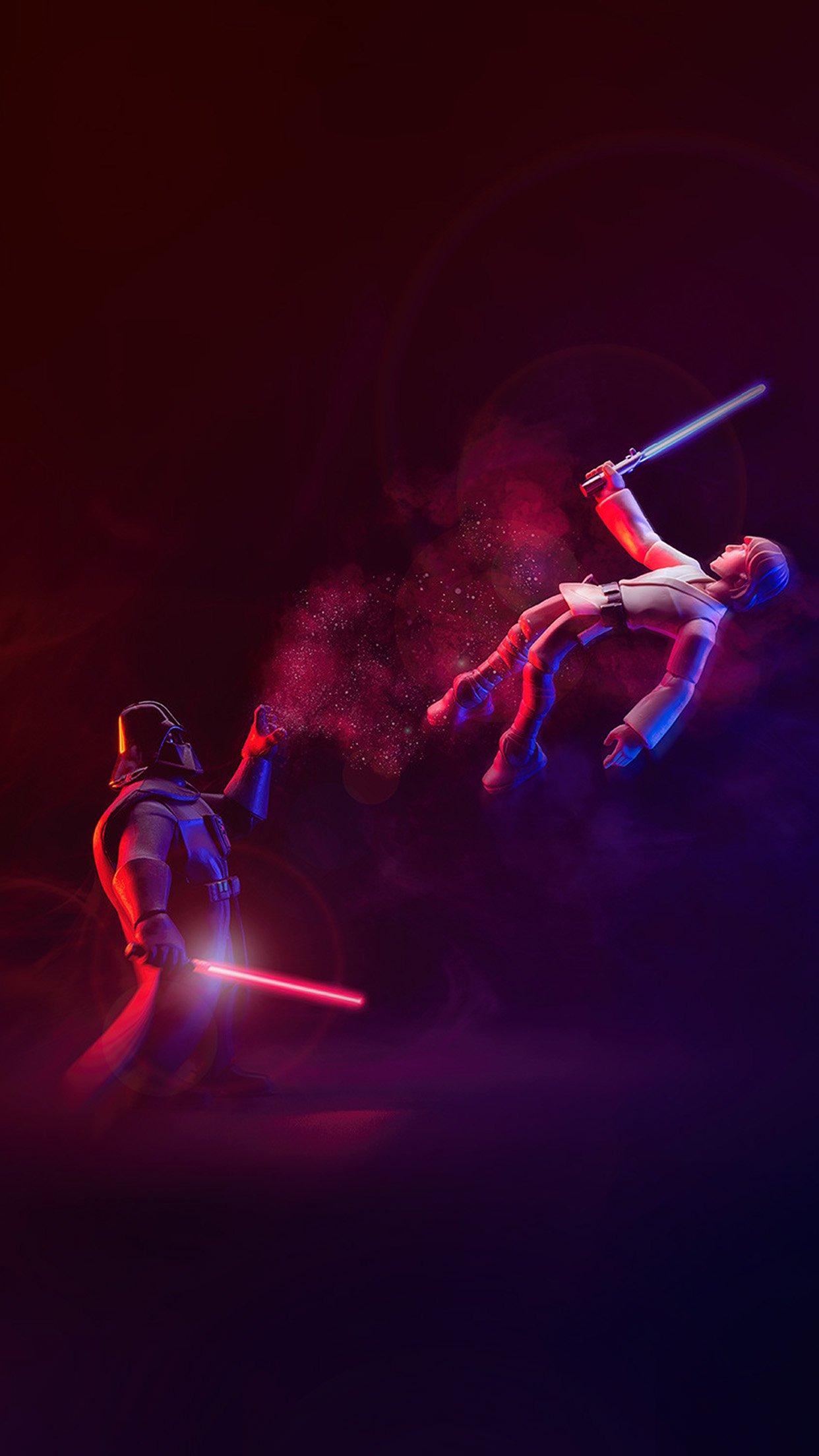 Star Wars Moving Wallpaper Posted By Sarah Tremblay
