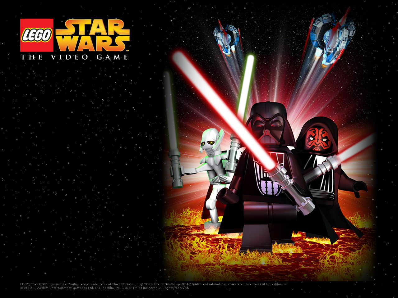 Star Wars Ps3 Background Posted By Michelle Peltier