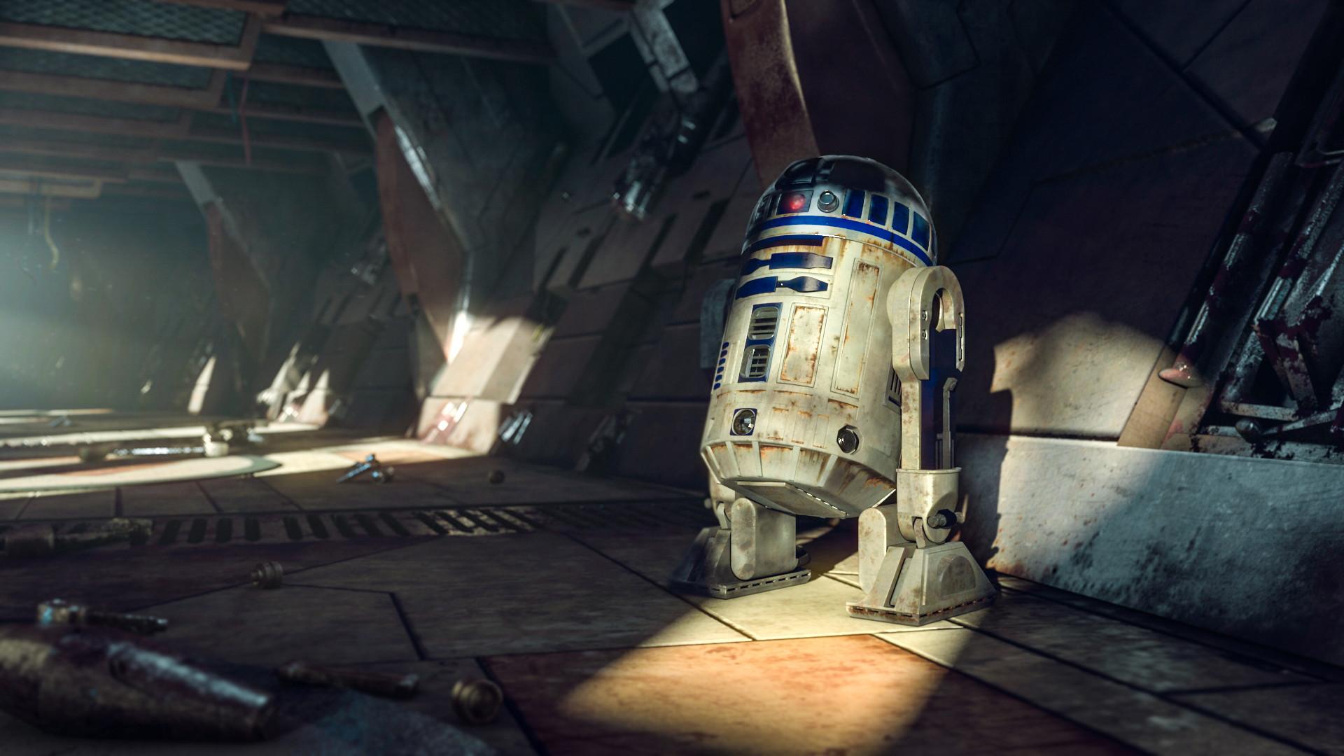 R2d2 Wallpaper Star Wars Hd Wallpaper R2d2, Download