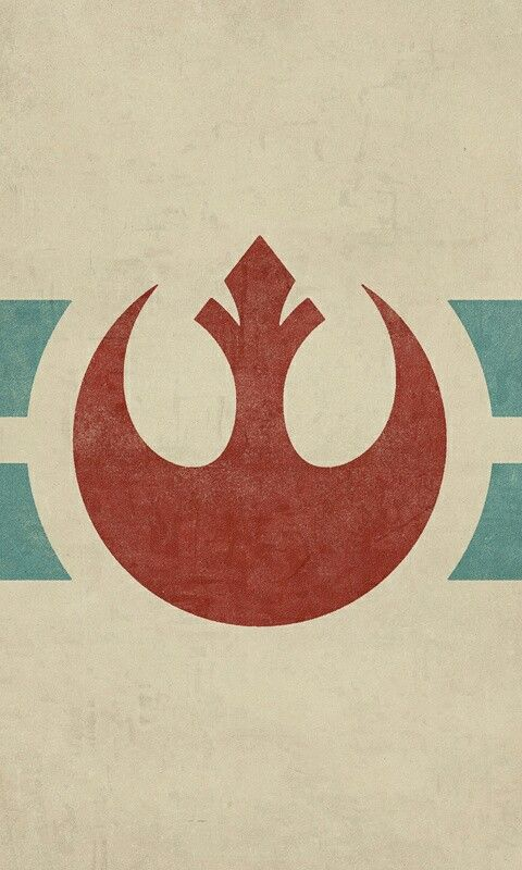 Star Wars Rebel Alliance Wallpaper Posted By John Anderson