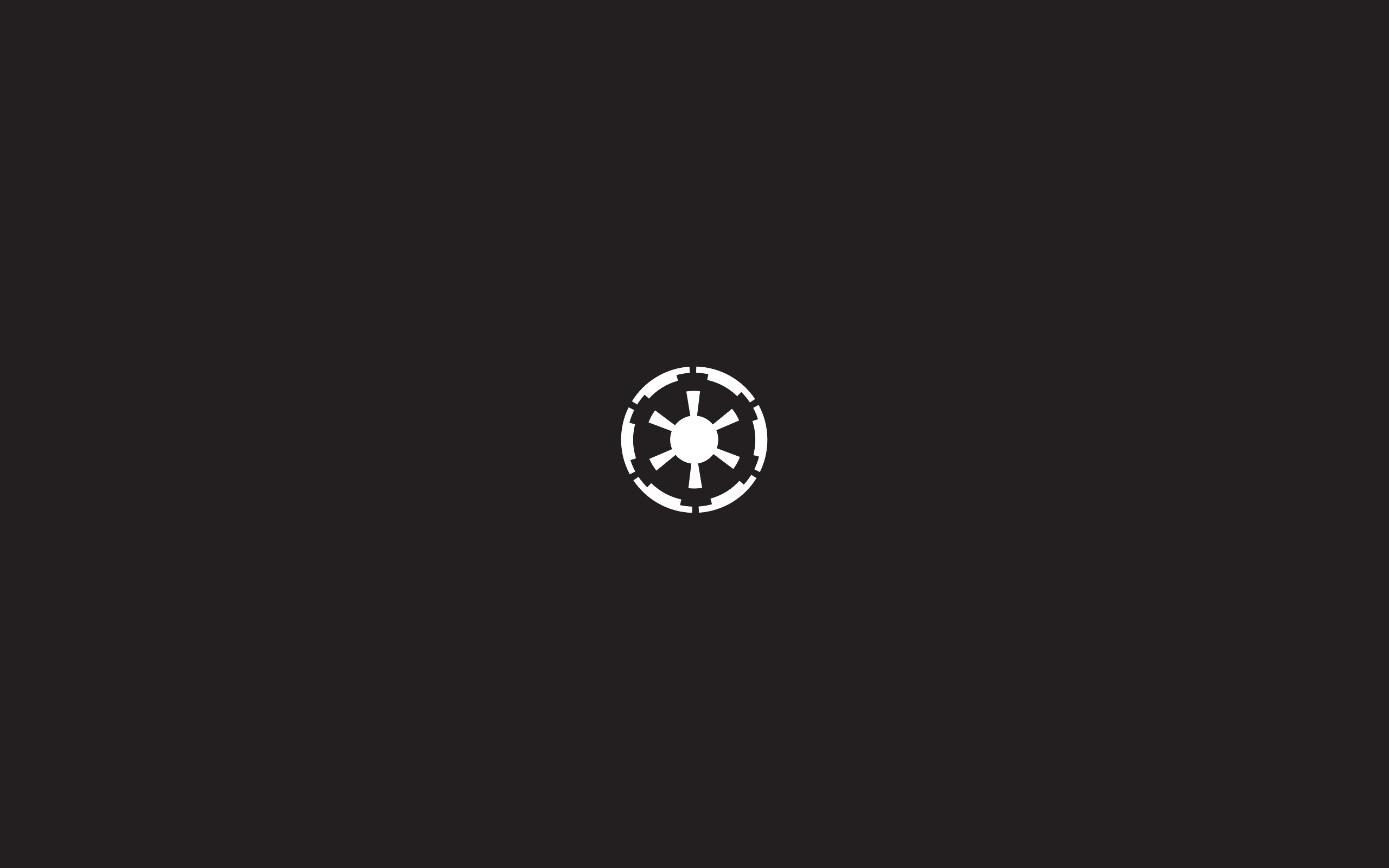 Star Wars Rebel Symbol Wallpaper Posted By Ethan Tremblay