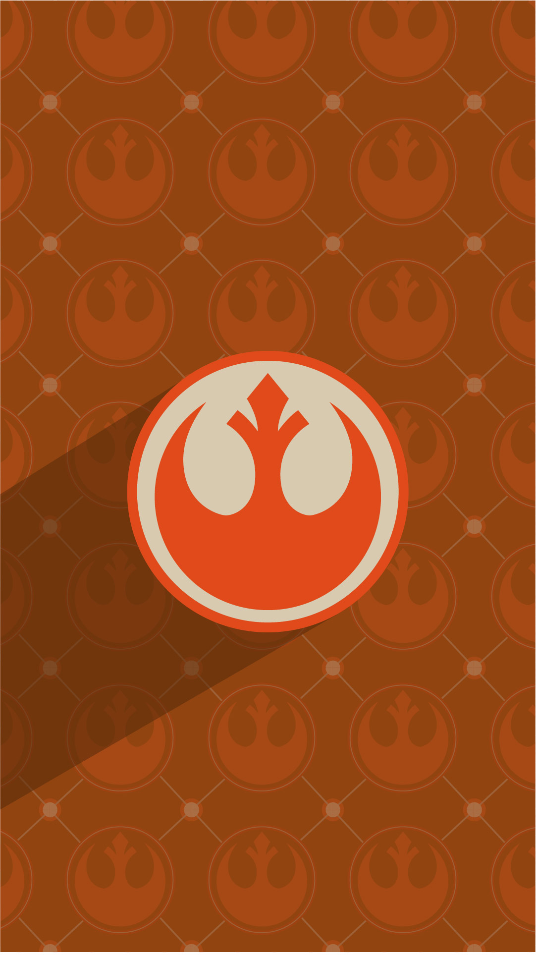 Star Wars Rebel Wallpaper Posted By Ethan Cunningham