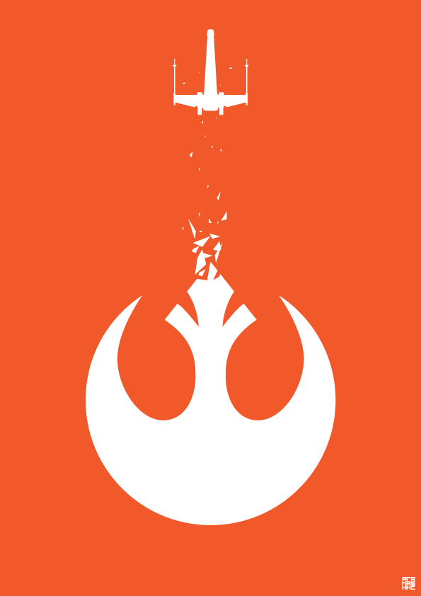 Rebel Alliance Wallpaper , 59+ Pictures